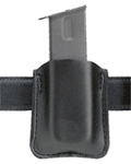 Safariland Model 81 - Concealment Magazine Holder, Lightweight