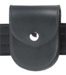 Safariland Model 90 - Handcuff Pouch, Top Flap