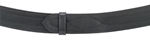 Safariland Model 942 - Contour Duty Belt