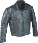 Taylor's Leatherwear Indianapolis Jacket